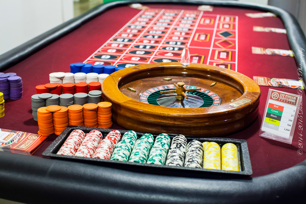Online Gambling What Can Your Be Instructed
