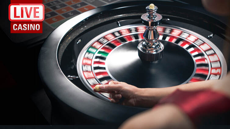 Methods About Casino You wish You Knew Before