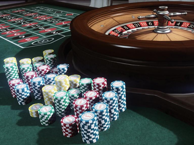 Unusual Article Uncovers The Misleading Practices Of Online Gambling Sites